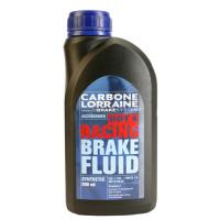 [Závodná brzdová kvapalina CL Brakes Super DOT 4 - 325°C (0,5L)]
