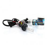 [HiD Xenon Bulb Type H7 4300K]