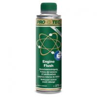 [PRO-TEC ENGINE FLUSH - Čistič vnútorných častí motora - výplach]