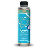 [PRO-TEC HYDRAULIC LIFTER - Ochrana a čistenie hydraulických zdvíhadiel ventilov]