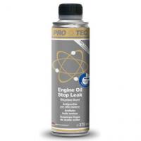 [PRO-TEC ENGINE OIL STOP LEAK - Prípravok proti stratám oleja z motora]