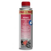 [PRO-TEC PETROL SYSTEM CLEANER LPG - Čistič LPG systému]