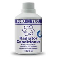 [PRO-TEC RADIATOR CODITIONER - Prípravok na ochranu chladiacej sústavy]