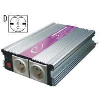 [Menič napätia 12V/230V SP600-12V]