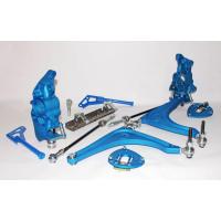 [Wisefab - Toyota GT86 Wisefab lock kit]