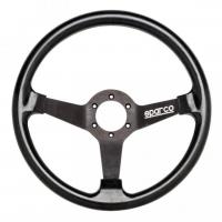 [Volant SPARCO R350 DRIFT - Racing]