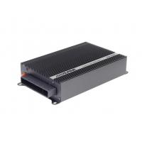 [Alpine PDP-E310ML - Špecifický zosilňovač pre Mercedes ML]