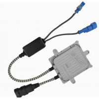 [CanBus Ballast 1055 55W]