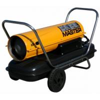 [NAFTOVÝ OHRIEVAČ MASTER B 150 CED (44 kW )]