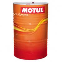 [Prevodový olej MOTUL GEAR SYNT TDL]