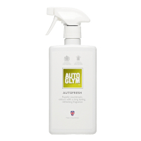 [Autoglym Autofresh - Autovôňa 500ml]
