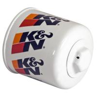 [Olejový filtr K&N - ACURA CL 2.2L  [1997]]
