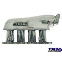 [Sacie zvody pre Mitsubishi Lancer EVO 4-9]