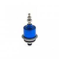 [Regulátor tlaku paliva - VW 1.8T VR6, AUDI 1.8T Blue]