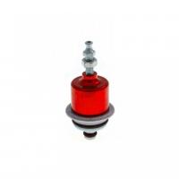 [Regulátor tlaku paliva - VW 1.8T VR6, AUDI 1.8T Red]
