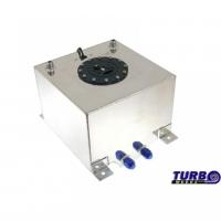 [Palivová nádrž TurboWorks 30L]