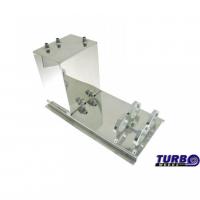 [Palivová nádrž TurboWorks 5L Big Set]