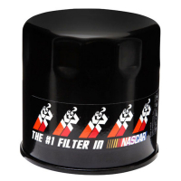 [Olejový filtr K&N - ACURA CL 2.3L  [1999]]