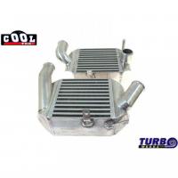 [Intercooler 15 Audi 2.7 BiTurbo]