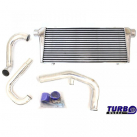 [Intercooler potrubí kit MITSUBISHI LANCER EVO 7 8 9]