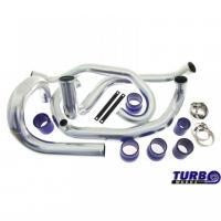 [Intercooler potrubí Kit Subaru Impreza WRX 1996-00]