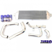 [Intercooler potrubí kit VW GOLF V GTI 2.0T 2005+]