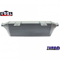 [Intercooler Subaru Impreza WRX 02-06 650x235x90mm]