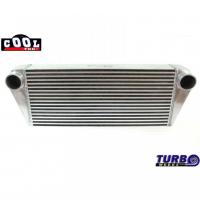[Intercooler TurboWorks 700x300x102mm backward]