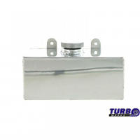 [Nádoba na vodu - TurboWorks 2,0L Univerzální]