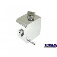 [Nádoba na vodu - TurboWorks 2,5L Univerzální]