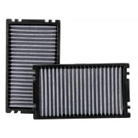 [Kabinový filtr klimatizace K&N - CADILLAC Escalade 6.0L  [2002]]