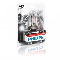 [Autožiarovky PHILIPS H7 X-tremeVision Moto]