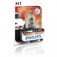 [Autožiarovky PHILIPS H1 Rally for off-road only]