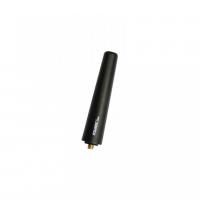 [Autoanténa Foliatec Fact Antenna S - 7,5cm Black]