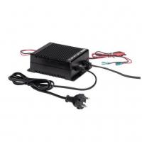 [WAECO CoolPower MPS 35 SIEŤOVÝ ADAPTÉR 110-240 V > 24 V, 3 A]
