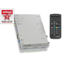 [Alpine TUE-T150DV Prenosný digitálny TV prijímač (DVB-T)]