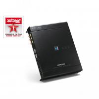 [Alpine PXA-H800 Zvukový procesor IMPRINT]