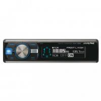 [Alpine RUX-C800 - Diaľkový ovládač pre PXA-H800]