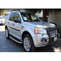 [Bočné nášľapy Land Rover - Freelander II  [2007--->]]