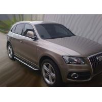 [Bočné nášľapy Audi Q5  [2009--->]]