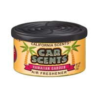 [CALIFORNIA SCENTS Hawaiian Gardens]