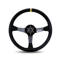 [Volant SPARCO R368 semiš - Racing]