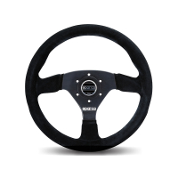 [Volant SPARCO R383 semiš - Racing TOP]
