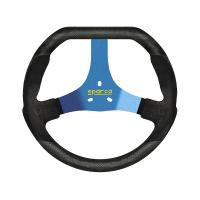 [Kartingový volant SPARCO F320U - Black]