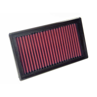 [Panel Replacement Filters - Panel Filter 33-2589]