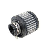 [Odvětrávací filtr motoru K&N - 62-1380]