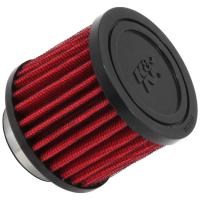 [Odvětrávací filtr motoru K&N - 62-1450]
