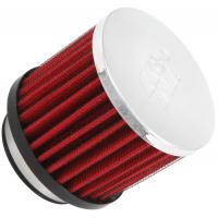 [Odvětrávací filtr motoru K&N - 62-1480]