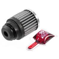 [Odvětrávací filtr motoru K&N - 62-1485]