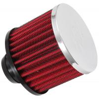 [Odvětrávací filtr motoru K&N - 62-1490]